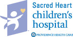 Sacred Heart Children's Hostpital Logo